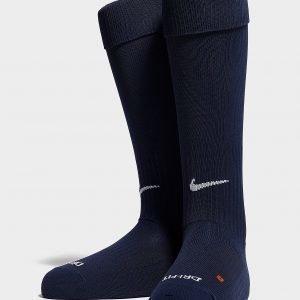 Nike Classic Football Socks Jalkapallosukat Laivastonsininen