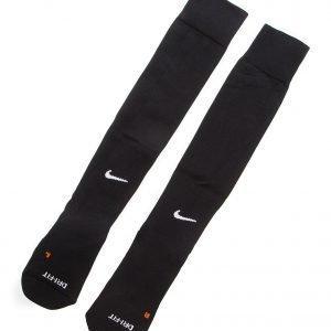 Nike Classic Football Socks Jalkapallosukat Musta