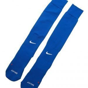 Nike Classic Football Socks Jalkapallosukat Royal Blue