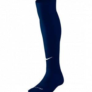 Nike Classic Ii Sock Jalkapallosukat