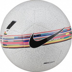 Nike Cr7 Nk Prestige Jalkapallo