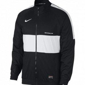 Nike Fc Trk Jkt W Treenitakki