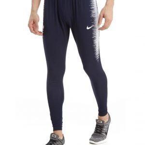 Nike France Strike Pants Sininen