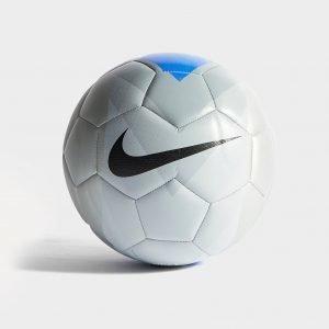 Nike Future 10 Football Jalkapallo Hopea