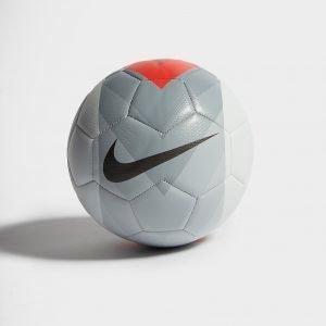 Nike Future 10 Football Jalkapallo Platinum
