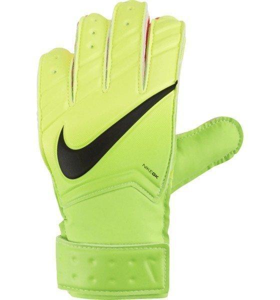 Nike Gk Jr Match Maalivahdin Hanskat