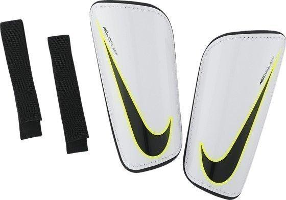 Nike Hard Shell Sl Sg Säärisuojat