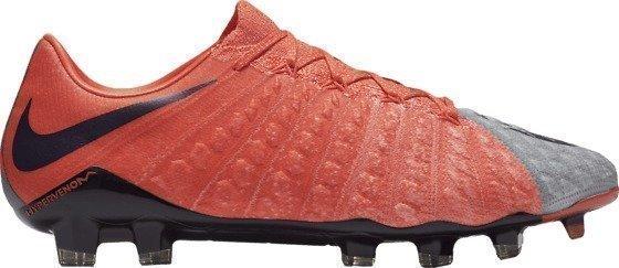 Nike Hv Phantom 3 Fg W Jalkapallokengät