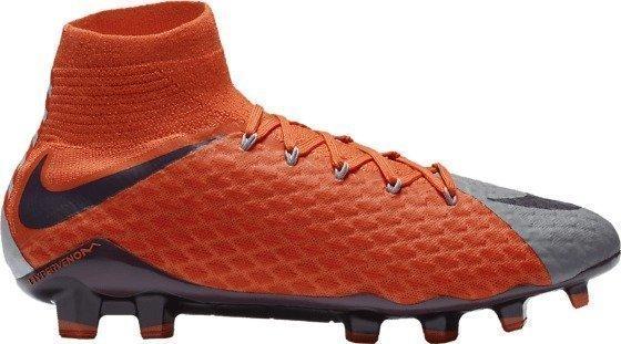 Nike Hv Phata 3 Df Fg W Jalkapallokengät