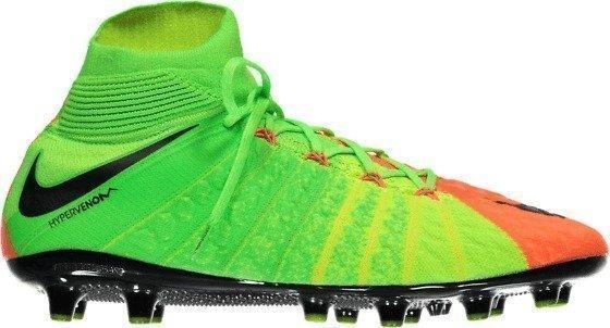 Nike Hv3 Phantom Df Ag Jalkapallokengät