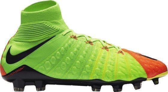 Nike Hv3 Phantom Df Fg Jalkapallokengät
