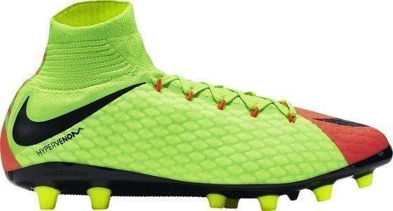 Nike Hv3 Phatal Df Ag Jalkapallokengät