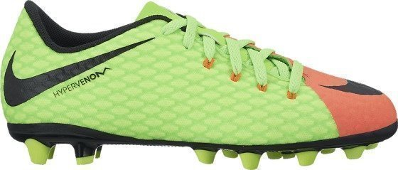 Nike Hv3 Phelon Ag J Jalkapallokengät