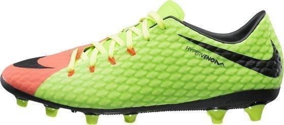 Nike Hv3 Phelon Ag Pro Jalkapallokengät