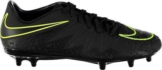 Nike Hypervenom Phelon Ii Fg Jalkapallokengät