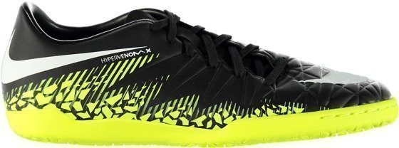 Nike Hypervenom Phelon Ii Ic Jalkapallokengät