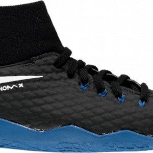 Nike Hypervenomx Phelon 3 Df Ic Jalkapallokengät
