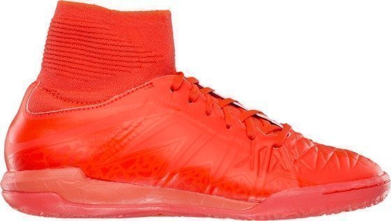 Nike Hypervenomx Proximo Ic J Jalkapallokengät