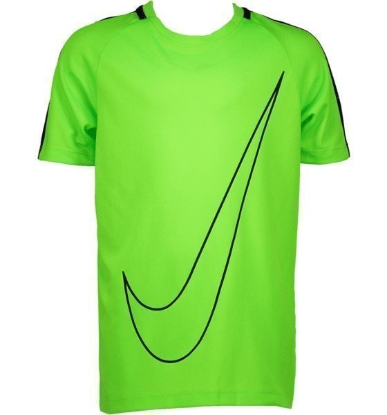 Nike J Dry Football Top Jalkapallopaita