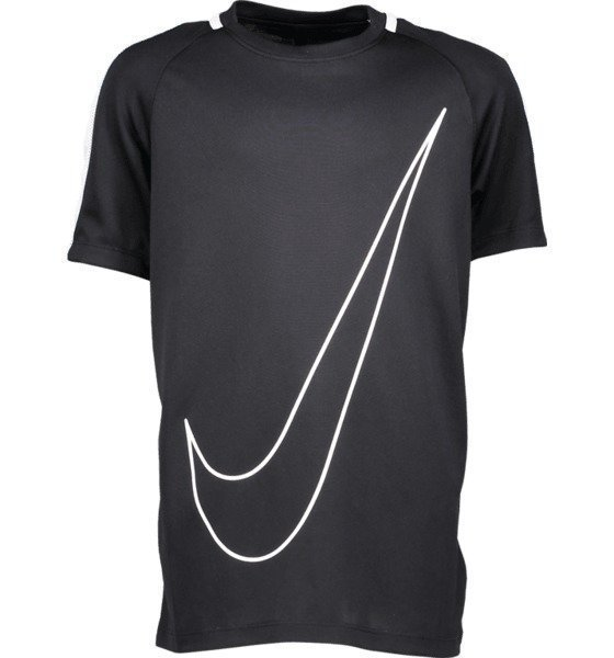 Nike J Dry Football Top Jalkapallopaita