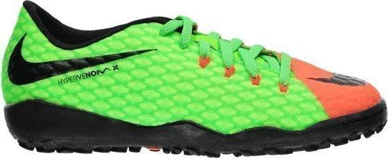 Nike J Hypervenomx Phelon Iii Tf Jalkapallokengät
