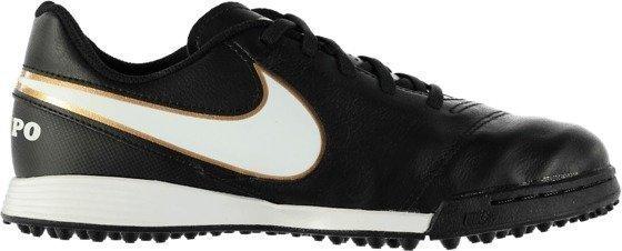 Nike J Tiempo Legend Vi Tf Jalkapallokengät
