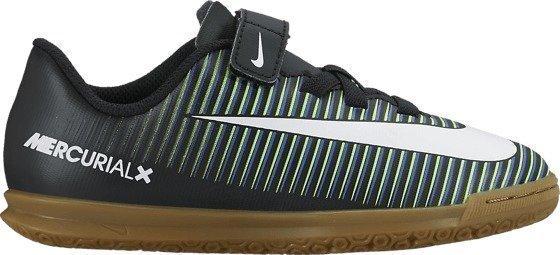 Nike Jr Mercurial Vortex Iii Ic V Jalkapallokengät
