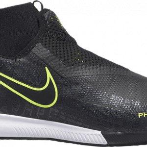 Nike Jr Phantom Vsn Academy Df Ic Jalkapallokengät