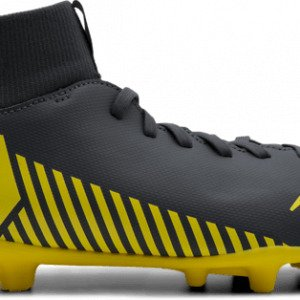 Nike Jr Superfly 6 Club Mg Jalkapallokengät