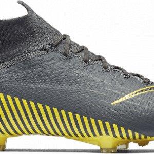 Nike Jr Superfly 6 Elite Fg Jalkapallokengät