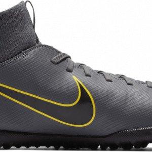 Nike Jr Superflyx 6 Club Tf Jalkapallokengät
