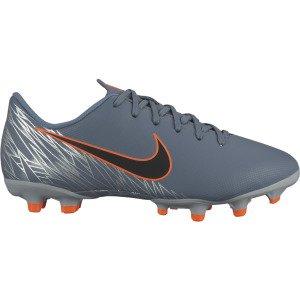 Nike Jr Vapor 12 Academy Gs Mg Jalkapallokengät