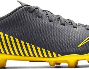 Nike Jr Vapor 12 Club Gs Mg Jalkapallokengät
