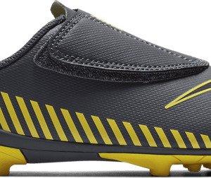 Nike Jr Vapor 12 Club Ps (V) Mg Jalkapallokengät