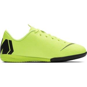 Nike Jr Vaporx 12 Academy Gs Ic Jalkapallokengät