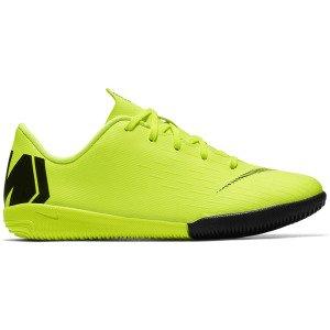 Nike Jr Vaporx 12 Academy Ps Ic Jalkapallokengät
