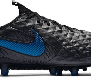 Nike Legend 8 El Ag Pro Jalkapallokengät