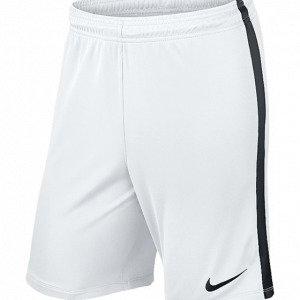 Nike Leuge Kn Shorts Sr Jalkapalloshortsit