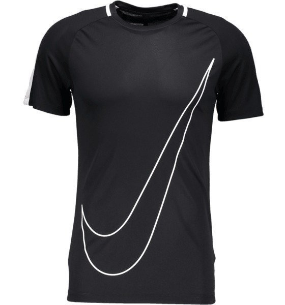 Nike M Dry Football Top Jalkapallopaita