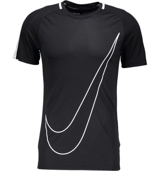 Nike M Dry Football Top Jalkapallopaita