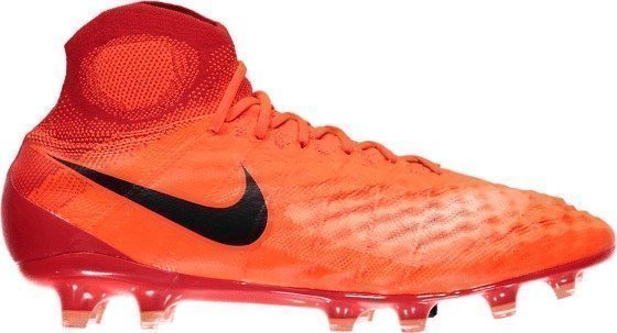 Nike M Magista Obra Ii Fg Jalkapallokengät