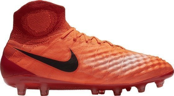Nike Magista 2 Obra Ag Jalkapallokengät