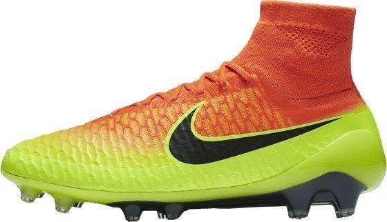 Nike Magista Obra S1 Fg Jalkapallokengät