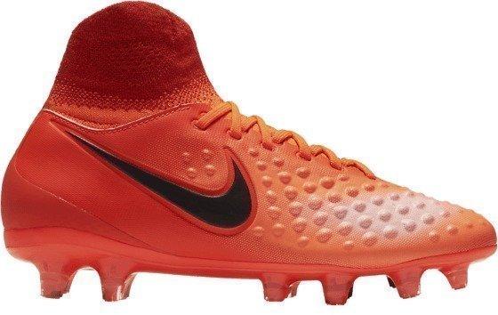 Nike Magista Obra2 Fg J Jalkapallokengät