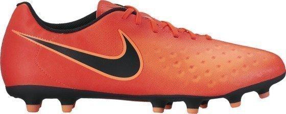 Nike Magista Ola 2 Fg Jalkapallokengät