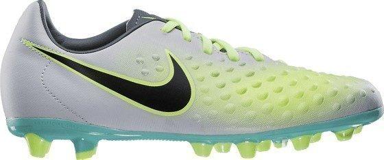 Nike Magista Opus2 Ag J Jalkapallokengät