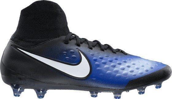 Nike Magista2 Orden Ag Pro Jalkapallokengät