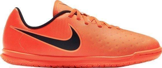 Nike Magistax Ola2 Ic J Jalkapallokengät