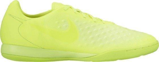 Nike Magistax Onda 2 Ic Jalkapallokengät