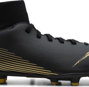 Nike Mer Superfl 6 Cl Mg Jalkapallokengät